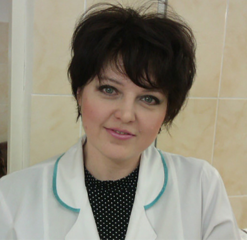 григорьева елена диетолог