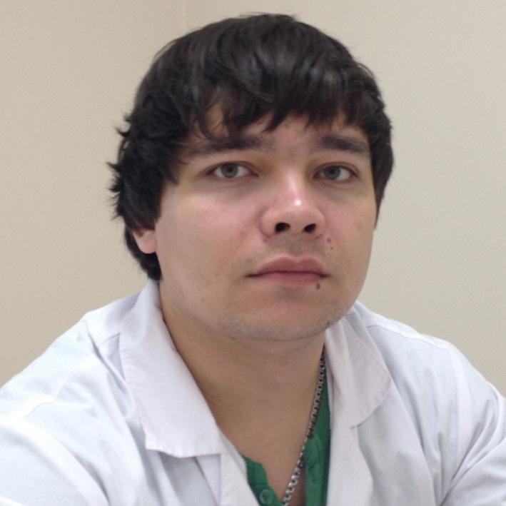 Клиника гинекологии кострома