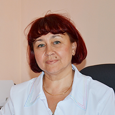 диетолог григорьева елена