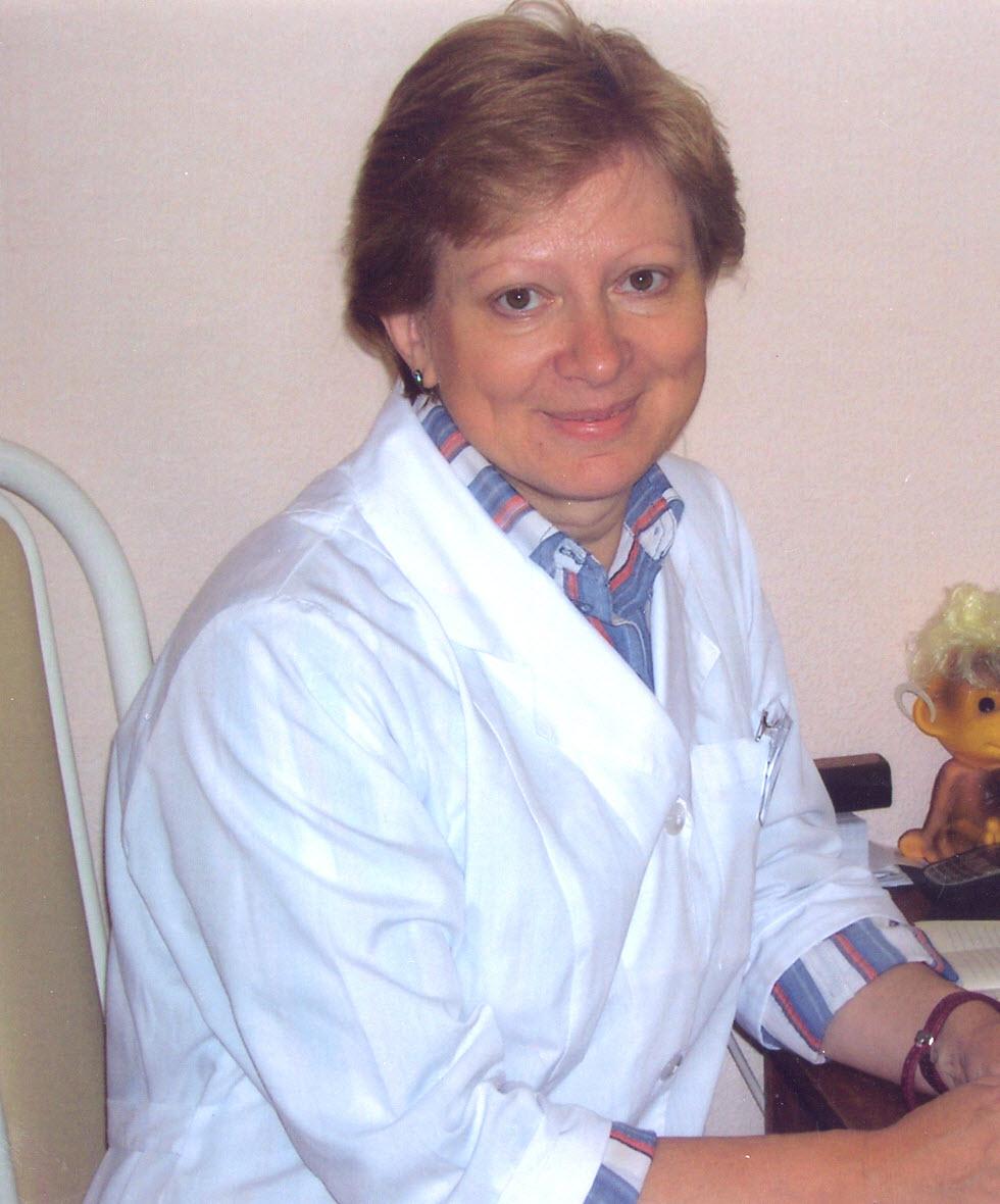 анна егорова диетолог