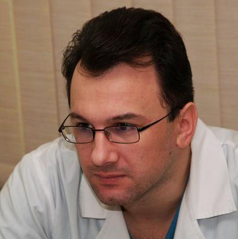 3 городская больница в минске официальный сайт